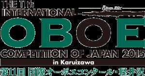 oboeck-logo